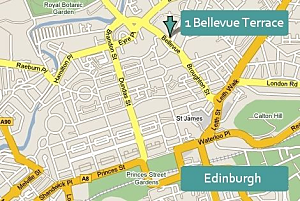 edinburgh-map